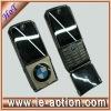 Metal Luxury car phone BMW760