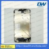 Metal Middle Cover Middle Plate For iPhone 4s