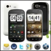 Metropolis - Android 2.2 Dual SIM Smartphone w/ 4.0Inch Capacitive Touchscreen (WiFi, GPS)