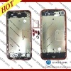 Middle Chassis Bezel Frame Housing for iPhone 4G