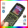 Military Quality Mobile Phone: 2.0 Inch Screen,Shock Proof, Water Proof, Dust Proof, Rough-N-Tough camera (DW-PH-007)