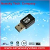 Mini DVB-T USB TV TUNER Support HDTV resolution--TV25T-1