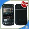 Mini E86 Phone