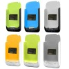 Mini Power Pack for iPhone 3G & iPhone 3GS