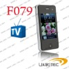 Mini handy phone F079