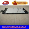 Mobile LCD Screen fix For IPhone 4G (repair shop need)