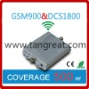 Mobile Phone Booster TG-90180MR