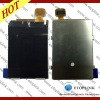 Mobile Phone Display LCD for Nokia 6234