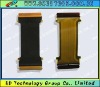Mobile Phone Flex Cable for Sony Ericsson W395