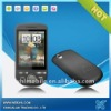 Mobile Phone G4