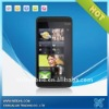 Mobile Phone HD3 hotest selling and lowest price