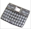 Mobile Phone Keypad For E72