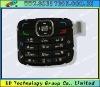 Mobile Phone Keypad for Nokia N70