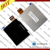 Mobile Phone LCD For HTC T-mobile Dash S620