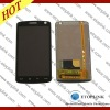 Mobile Phone LCD For HTC T8282 Complete