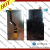 Mobile Phone LCD For Motorola FOR Droid 3