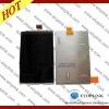 Mobile Phone LCD For Motorola FOR MB200