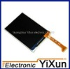 Mobile Phone LCD For samsung