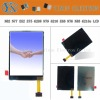 Mobile Phone LCD Screen for nokia N82 accept Paypal