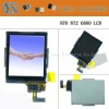 Mobile Phone LCD Screen for nokia n70 accept Paypal