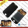 Mobile Phone LCD for Samsung SPhone