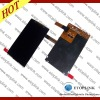 Mobile Phone LCD for Samsung i6410