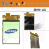Mobile Phone LCD screen for Samsung s5510 accept Paypal