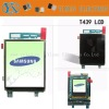 Mobile Phone LCD screen for Samsung t439 accept Paypal