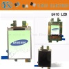 Mobile Phone LCD screen for Samsung u410 accept Paypal