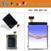 Mobile Phone LCD screen for nokia 6131 accept Paypal