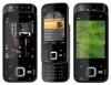 Mobile Phone N85