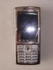 Mobile Phone (Q518)