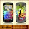 Mobile Phone Skin for HTC G14 (HOT)