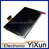 Mobile Phone Spare Parts For Samsung i8000 Display LCD
