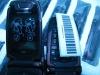 Mobile Phone for Nextel i880