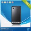 Mobile Phone i900