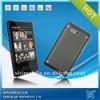 Mobile Phone mini T5555