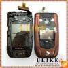 Mobile Phone parts i880 Flip