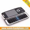 Mobile Phones E75