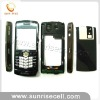 Mobile accessories for blackberry 8100