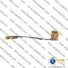 Mobile flex cable for Nokia 7370