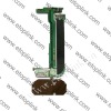 Mobile flex cable for Nokia N95