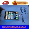 Mobile lcd digitizer Assembly for IPhone 4G