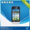 Mobile phone C5-03