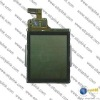 Mobile phone LCD for Nokia 6680