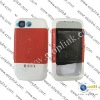 Mobile phone cover for Nokia 5300