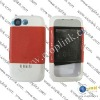 Mobile phone covers for Nokia 5300