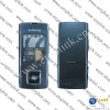 Mobile phone faceplate for samsung j600