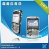 Mobile phone hot selling 8310 with lowest price