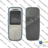 Mobile phone housing for Nokia 1200